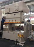 C2 250 두 배 불안정한 높은 정밀도 구멍 뚫는 기구 기계