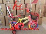 Neue Art scherzt Fahrrad mit Qualität