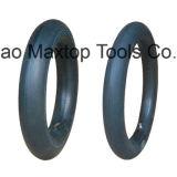 300-18 Maxtop Moto Tubo interior de neumáticos