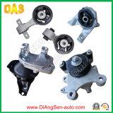 De Delen van de auto/van de Auto--De RubberMotor die van de motor voor Honda Acura opzetten (50820-SNB-J01, 50830-SVB-A01, 50850-SWA-A02, 50880-SVB-A02, 50890-SVB-A02)