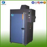 Essiccatore di sterilizzazione dell'aria calda del forno di essiccazione