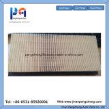 OEM van de hoge Efficiency de Filter van de Lucht 178010y040 17801-0y050