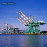 صنع وفقا لطلب الزّبون تصميم أربعة يربط [رودس] ميناء مرفاع مع [لوو بريس]