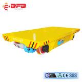 Industrie-Materialtransport-Form-Übergangslaufkatze für Fabrik und Lager