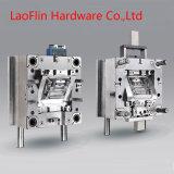 中国の製造業者の専門のカスタム高品質のプラスチック注入の鋳造物