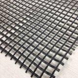 Prezzo materiale di Geogrid della vetroresina della costruzione di strade