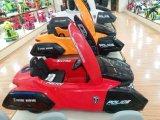 12V de Elektrische Auto's van jonge geitjes voor Verkoop, Auto's van de Batterij van Jonge geitjes de Elektrische