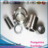Carburo de tungsteno Níquel y Cobalto Bound carburo cementado Sello mecánico de la cara de carburo de tungsteno