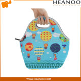 Enfants Enfants Petits petits Cool Cooler Lunch Carry Ices Bag