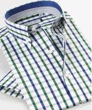 Рубашка дела Mens