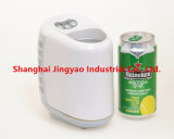 frigorifero portatile dell'automobile 20L per il dispositivo di raffreddamento del contenitore del polietilene