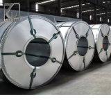 JIS G3312 SGLCC Galvalume bobine d'acier d'impression de feuille de toit