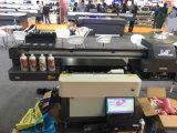 Stampante a base piatta UV per tutti gli usi della stampatrice 6090 multifunzionali