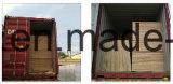 PVC泡のボード非接着剤のPEのフィルム1560*3050mm 2050*3050mmとの1220*2440mm
