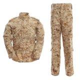 Camoufalge veste et pantalon uniforme militaire