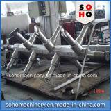 Fornitori chimici dell'essiccatore