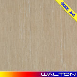 600*600 Matt soffrono le mattonelle di ceramica rustiche della parete delle mattonelle di pavimento della porcellana (WR-6Q072D)