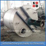 Réacteur de polyuréthane
