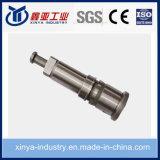 Type de Bosch/Zexel P élément de pompe/plongeur (P104) pour le moteur diesel