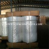 냉각탑을%s 450/180/450 섬유유리 샌드위치 매트 섬유유리