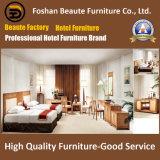ホテルの家具または贅沢な二重寝室の家具または標準ホテルの倍の寝室組または二重厚遇の客室の家具(GLB-0109822)