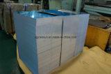 Strato di alluminio per industria manufatturiera di prodotti elettronici di consumo