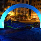 Реклама надувные арки с свет (AC010)
