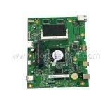 Formatierer-Vorstand für HP Laserjet P3015dn P3015n P3015X (CE475-69001 CE475-67901)