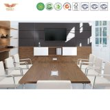 High Signal Desk Meeting/Luxury Conference Room Counts/Board Meeting Counts