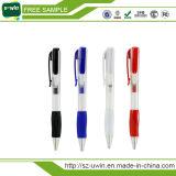 Gebildet in der China-Feder formten USB-Blitz-Laufwerk (Uwin-48)