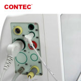 Contec CMS8000 Multi-Parameter dynamique du moniteur patient ECG