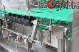Automatische het Vullen van de Drank van de Energie van de Fles van het Glas en van de Drank van het Sap Machines