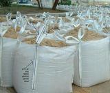 Wegwerf-pp. riesige Massenbeutel der Drucken-chemischen Industrie-von 1000kg/1500kg/2000kg