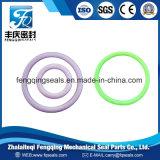 Настраиваемые Маслостойкий резинового уплотнения цилиндров уплотнительное кольцо