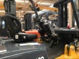 diesel de 8t 8000kg Forklift de 8 toneladas