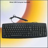 무료 샘플 일반적인 크기 노트북 키보드 (KB-1805)