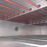 Gran Capacidad Eléctrica Horno Comercial 3 Cubierta 9 bandejas de horno en equipo para hornear