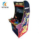 Машины игры видеоигры аркады старые для сбывания