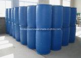 El tambor de plástico que hace la máquina de tambor de plástico de la máquina de extrusión soplado de tambor tambor de plástico de la máquina la máquina (FSC200)