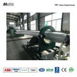 中国の工場製造業者は機械(MT105/120)突き出るファースト・フードボックスシート