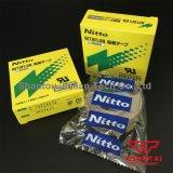 Nitto Denko cinta adhesiva de silicona de Teflón Nitoflon 973UL-S