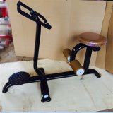 Máquinas de Ginásio Fitness Máquina de cordões de Barras Horizontais XR9938