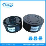 Filtro de Ar de elevada qualidade C085001 para a Toyota