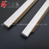 Текстильного машиностроения детали Comber деталей машины Fa288-2200-28 Разборка Memory Stick™