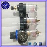 Luft-Quellbehandlung-Gerät der Serien-AC1000-5000