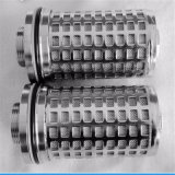 Het Element van de Filter van de Kolenmijn van het ISO- Certificaat Voor Mijnbouw