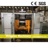 Kleine Blasformen-Maschine HDPE/PP 0.1L~5L