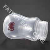 Biberão de boca larga/garrafa de água /alimentos/biberão sem BPA