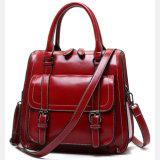 2016 Luxury Fashion Senhoras Messenger Bolsas Saco de ombro