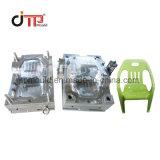 Детей и взрослых с помощью рычага пластиковый стул пресс-формы